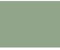 Milestone Realty Logo